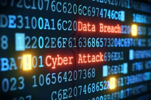 Cyber Threat Paper